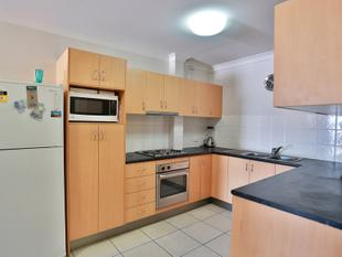 TOP FLOOR UNIT AT A ROCK BOTTOM PRICE! - Zillmere