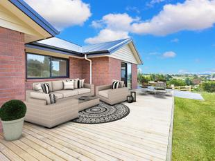 Brand new and waiting for you! - Waiuku