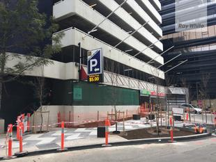 AFFORDABLE CAR PARK IN THE HEART OF SOUTH YARRA - South Yarra