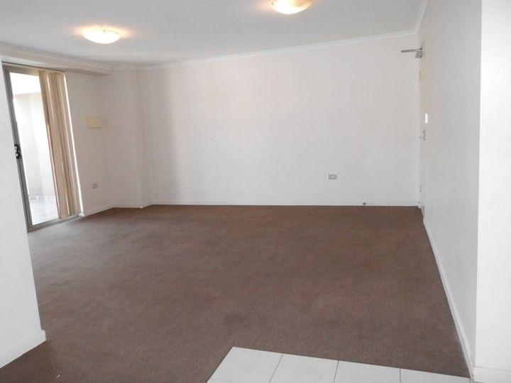 36/242 South Terrace, Bankstown, NSW