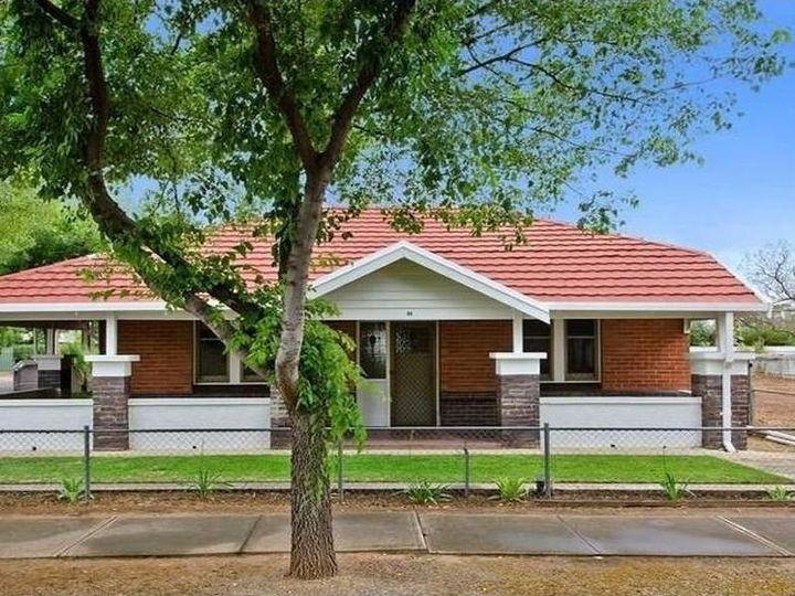 65 Meyer Street, Torrensville, SA
