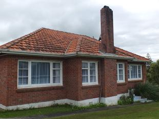 Family Home on Large Section - Dargaville