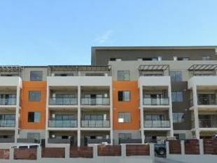 Modern Style Apartment! - Westmead
