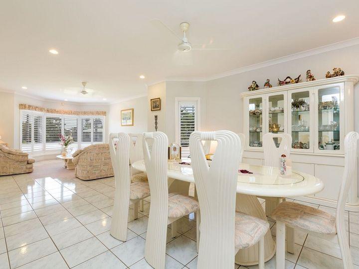 74 Dalrymple, Innisfail Estate, QLD