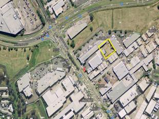 FOR LEASE - PROMINENT REDLAND BAY ROAD POSITION - Capalaba