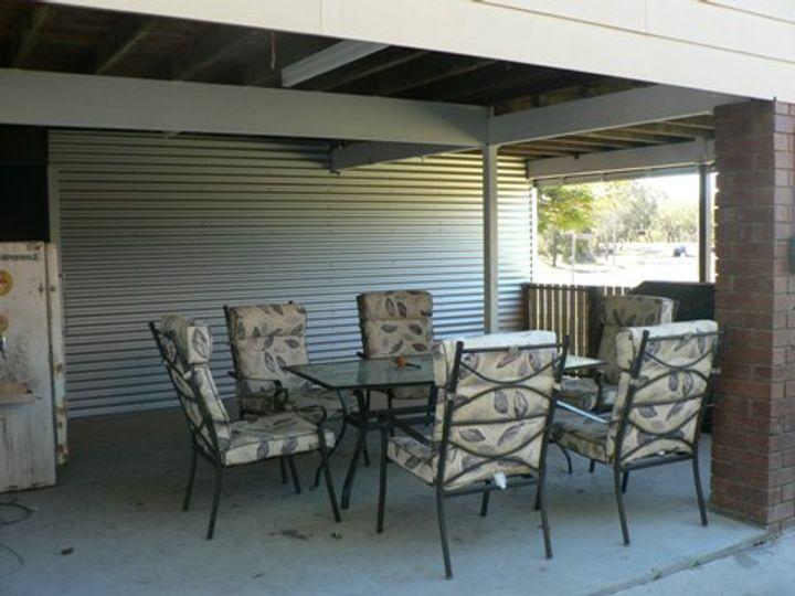 125 Tarcoola Drive, Boyne Island, QLD