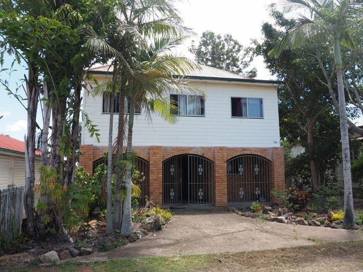 293 Albert Street, Maryborough, QLD