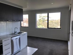 "Modern Lakeside Apartment - ""1 WEEK RENT FREE"" - Bundoora"