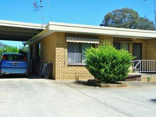 Attention Investors & Owner Occupiers - Heathcote