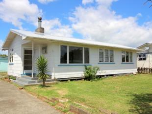 $149,000 - Wow  Look At The Price!! - Kaitaia