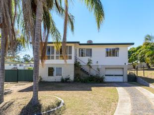 SOLID HIGHSET HOME ON 841m2 BLOCK!!! - Sun Valley