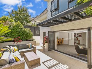 Entertainers Dream - $1,729,000 - St Heliers