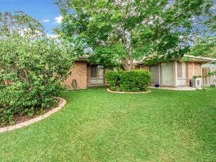 The Perfect Opportunity For Smart Investors! - Helensvale
