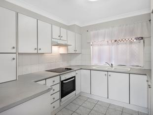 LOWSET WITH GREAT LOCATION - Nundah