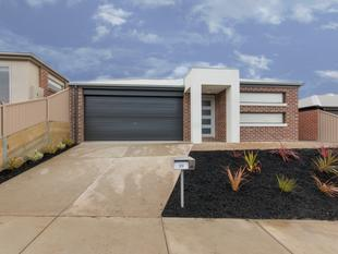 Brand New Family Home in Quiet Mount Pleasant. - Mount Pleasant