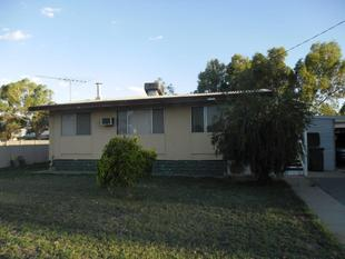 WELL MAINTAINED FIBRO HOME - Carnamah