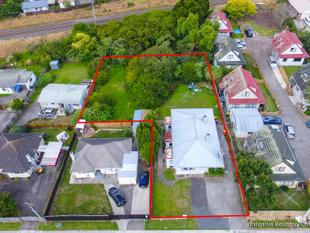 YOU will NOT want to miss this Opportunity! - Manurewa