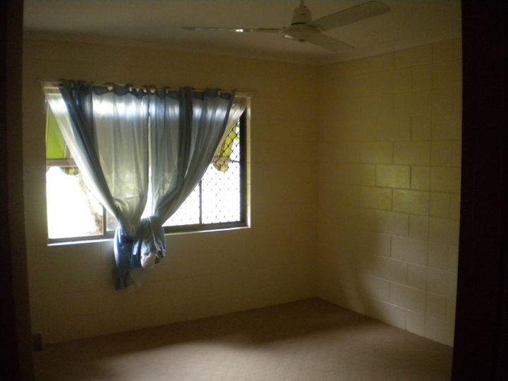 14 Craiglen Road, Tinana, QLD