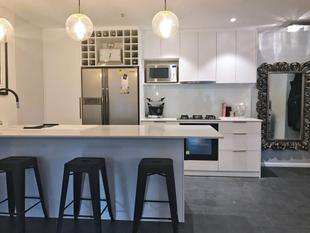Freshly Renovated City Pad - Off Market Opportunity - Surry Hills