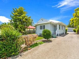 IDEAL LOCATION - IN THE HEART OF CHERMSIDE - Chermside