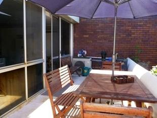 Modern 2 Bedroom Unit close to The Star Casino - Broadbeach Waters