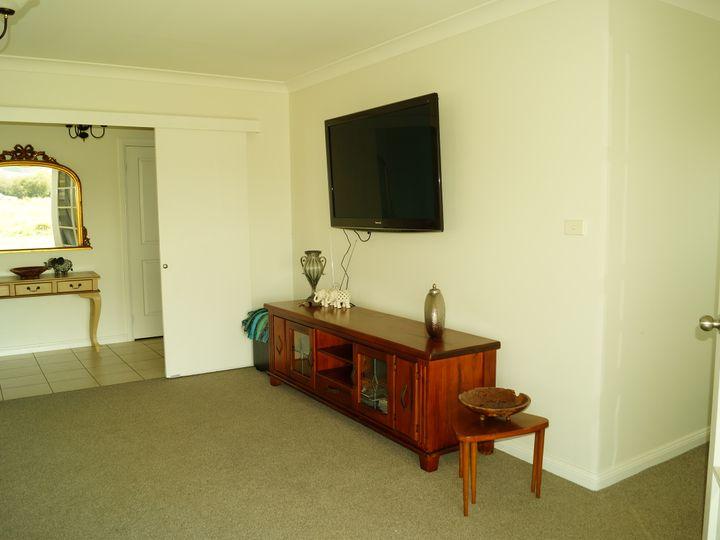 42 Turner Crescent, Orange, NSW