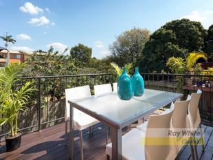 Perfect Pad for the Particular Person! - Clayfield