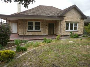 Large family home in sought after suburb - Glynde