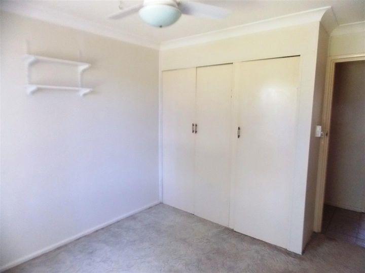19 Lawson Street, Parkes, NSW