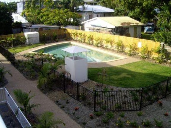 1/51 Harold Street, West End, QLD
