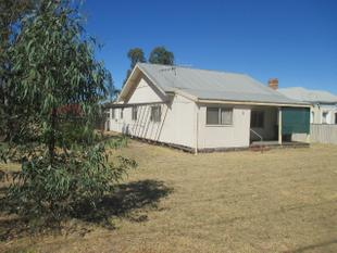 Great Price, Great Location, Great opportunity - Katanning