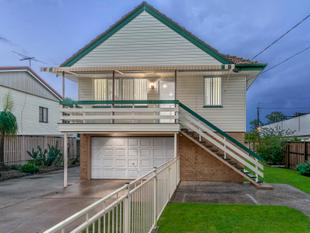 Picture Perfect Family Home or Ideal Investment - Northgate