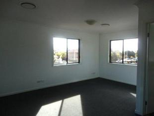 Professional Office Space Available Now - Coomera