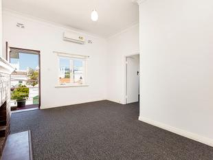 CALL 9203 0918 TO VIEW!!!!!! - Perth