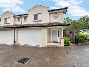 Luxury living at its best ! - Baulkham Hills