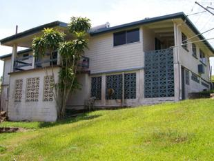 ELEVATED POSITION, VIEWS, THREE BEDROOM HOME ON 1,244M2 - East Innisfail