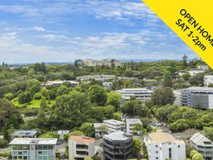Sky High - View Saturday 1:00pm to 2:00pm - Auckland Central