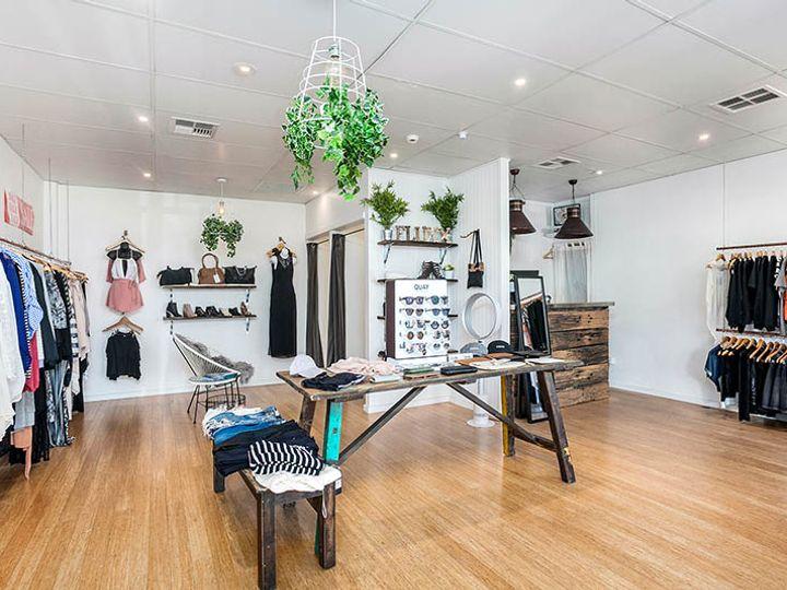 Shop 6/20-26 Addison Street, Shellharbour, NSW