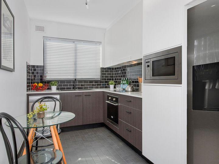 2/14 Keith Street, Dulwich Hill, NSW