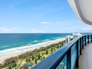 Overseas Owner Says Sell - Outstanding Ocean Views in Oracle - Broadbeach