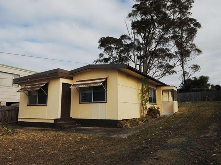 13 Blair Street, Old Erowal Bay, NSW