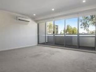 Beautifully Located Apartment - Bundoora