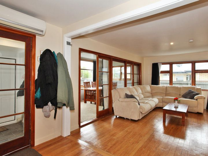 448 Hills Road, Mairehau, Christchurch City