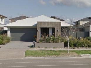 Stunning Home In The Heart of the Aston Estate - Craigieburn