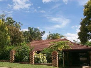 WHEN LOCATON MATTERS........ PET FRIENDLY - Sunnybank Hills