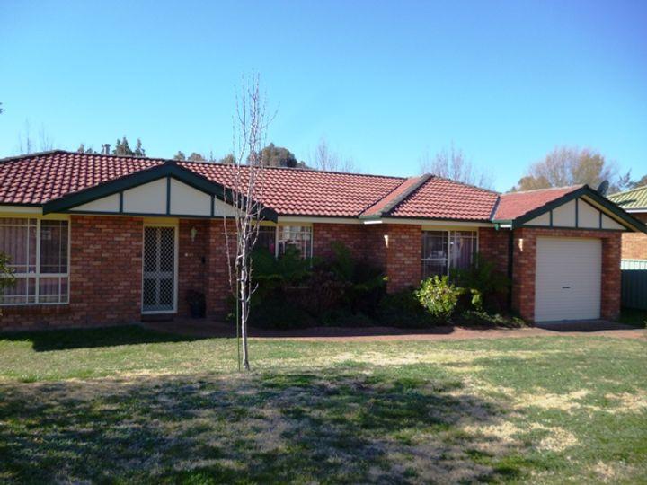 7 Todd Place, Orange, NSW