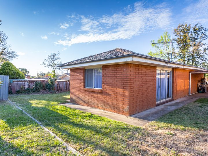94 Matthews Avenue, Orange, NSW