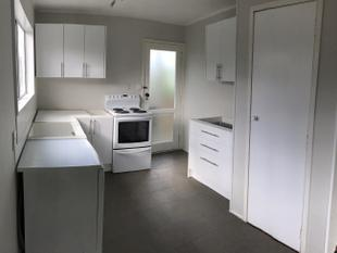 Quite 3 Bedroom - Onerahi