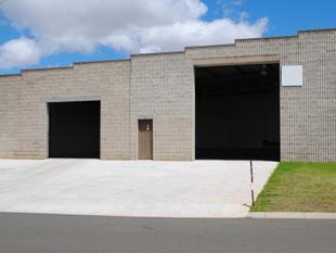 Warehouse & Retail Opportunity - Toowoomba City