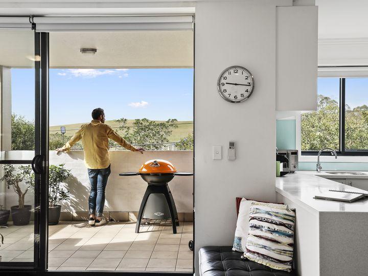 12402/177 Mitchell Road, Erskineville, NSW